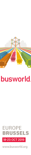 Busworld2019