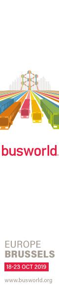 Busworld2019