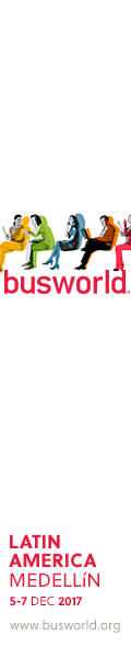 BUSWORLD2017 3