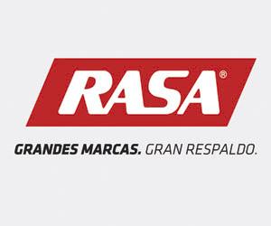 RASA_300x250