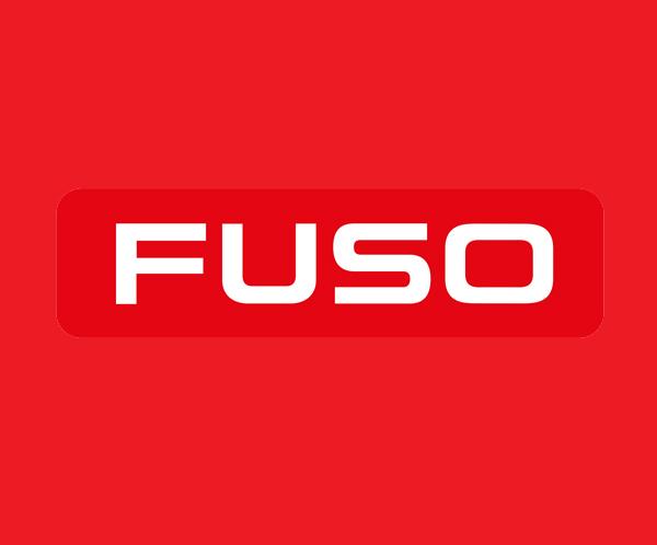 FUSO_