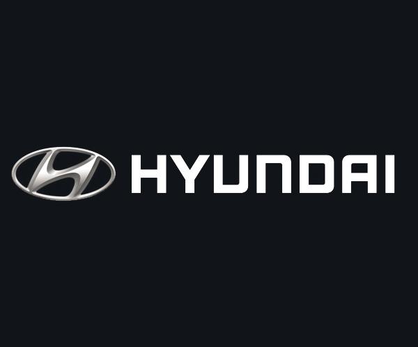 HYUNDAI_