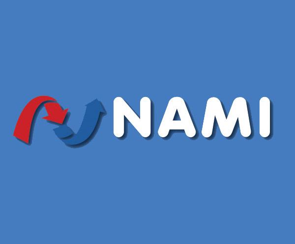 NAMI - Climatizadores, heladeras, aire acondicionado y equipos de frío