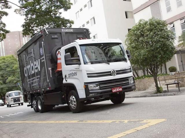 Transporte Carretero Iveco Entrega 30 Camiones Stralis Np A Jost